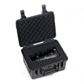 SLR Magic SLR-AC352XMFT Anamorphot CINE 352XMFT