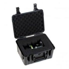 SLR Magic SLR-AC50133PL Anamorphot CINE 50133PL