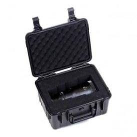 SLR Magic SLR-AC502XMFT Anamorphot CINE 502XMFT