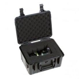 SLR Magic SLR-AC70133PL Anamorphot CINE 70133PL