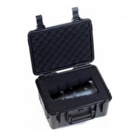 SLR Magic SLR-AC702XMFT Anamorphot CINE 702XMFT