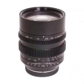 SLR Magic SLR-5095MFT HyperPrime CINE 5095MFT