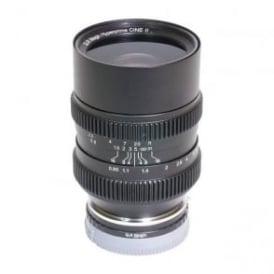 SLR Magic SLR-3595E HyperPrime CINE II 3595E