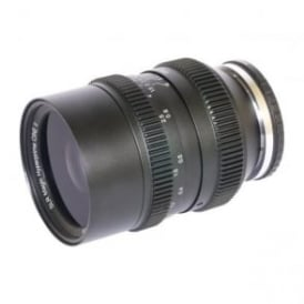 SLR Magic SLR-3595X HyperPrime CINE II 3595X