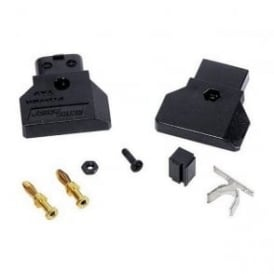 ATB-8075-0074 PowerTap Kit