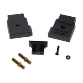 ATB-8168-8109 Female PowerTap Kit
