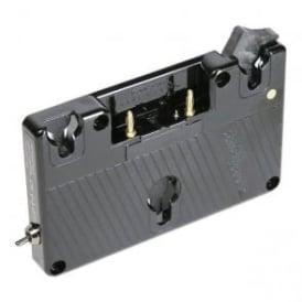 ATB-8375-0060 QR-DP800