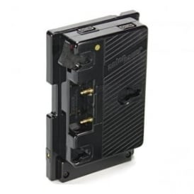 ATB-8375-0184 QRC-4K-S