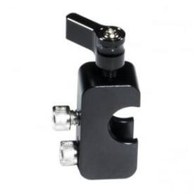 SmallHD SHD-ACCMT500EVFKIT Universal Mounting Kit