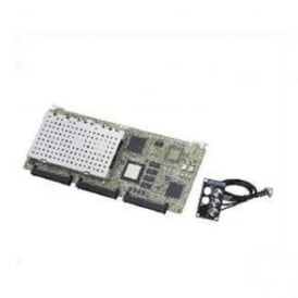 Sony BKMW-104 HD UP Converter Board for IMX VTR