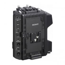 Sony CA-FB70//U Fibre Adapter for HXC-D70 & PMW-320/350/500 Camcorders