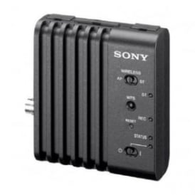 Sony CBK-WA101 Mobile Network 3G/4G/LTE/Wi-Fi Wireless Adapter
