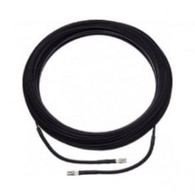 Sony CCFC-M100 Fibre Optic Cable - 100m