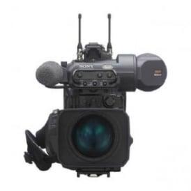 DWR-S02DN/33 Digital Wireless Receiver