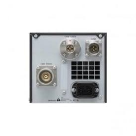 Sony HDFX-200/3T Digital Triax to Fibre Converter