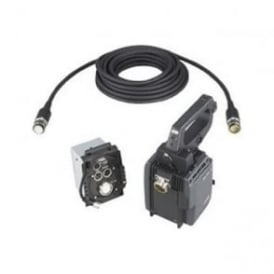 Sony HKC-T1500//U CCD Extension Block Adaptor
