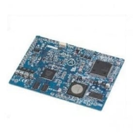 Sony HKDW-104 2-3 Pull Down / 720p Option Board for HDW-1800 Series
