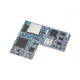 Sony HKDW-902R 2-3 Pull-Down/Converter Board