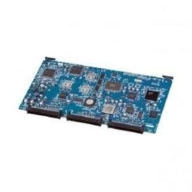 HKSR-5802 HDCAM and Digital Betacam Processor Board