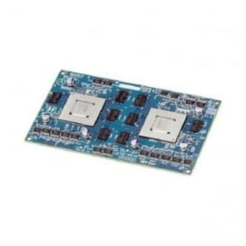 HKSR-5803HQ Advanced HQ Processor Board