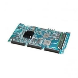 HKSR-5804 Network Interface Option Board