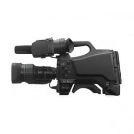 "HXC-FB75KC//U 2/3"" Exmor SD/HD Studio Camera"