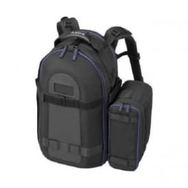LCS-BP1BP Backpack Style Carry Case