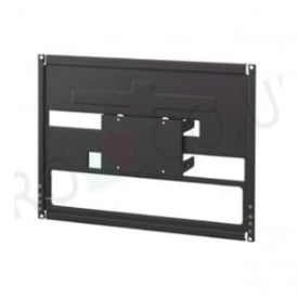 MB-529 Rack Mount Bracket