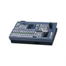 MKS-9011A Control Panel with 1 M/E