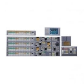MVS-8000X Multi-Format Production Switcher Processor