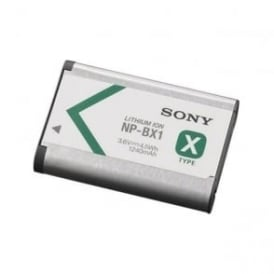 NPBX1.CE Rechargeable Lithium-Ion Battery Pack