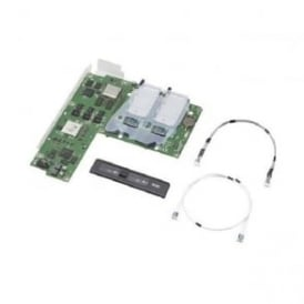 PDBK-MK1 SxS Card Slot Option Board for PDW-HR1