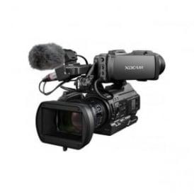 Sony PMW-300K1//U1 XDCAM Camcorder
