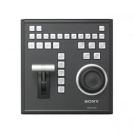 PWSK-4403 Control Panel