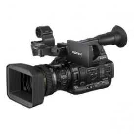 PXW-X200//U Full HD Camcorder