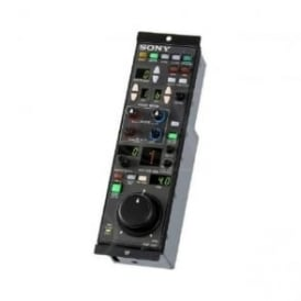 Sony RCP-1001//U Remote Control