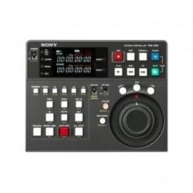 RM-280 Editing Controller