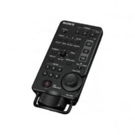 RM-30BP Remote Commander