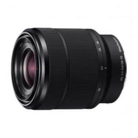 SEL2870.AE FE 28-70mm f/3.5-5.6 OSS Lens - E Mount
