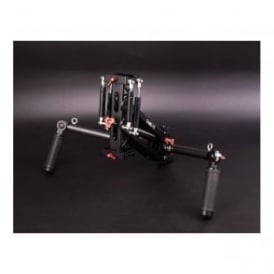 CAME-ELASTIX Gimbal Support For CAME-ARGO