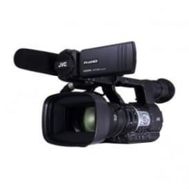 GY-HM620E HD ENG camcorder