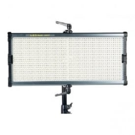 CAME-TV 1092B Bi-Color LED Panel