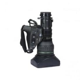 HJ17ex7.6b IRSE-A Lens Used