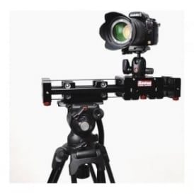 REACH-375 Camslide Camera Slider