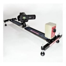 Hague E1000/HPS Camslide Easyglide 1000 With Powerslider