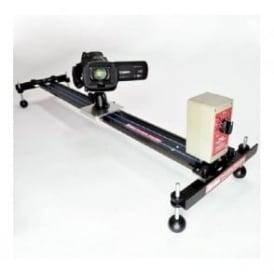 E1000/HPS Camslide Easyglide 1000 With Powerslider