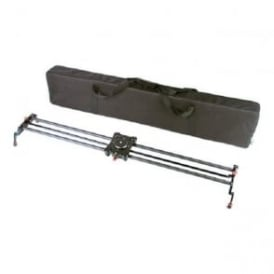 GP-120Q Camera Slider Carbon Fiber 120cm Lightweight