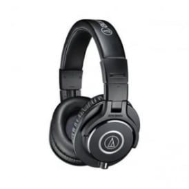 ATH-M40X Professional Headphones