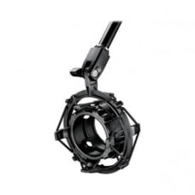 AT8484 Broadcast Microphone Shock Mount