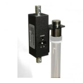 ATW-B80F Pair Of Antenna Boosters For Use With 840-865 Mhz Uhf Systems